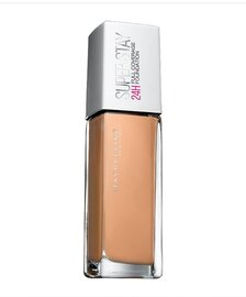 Maybelline Superstay 24HR Tonal Krem 32