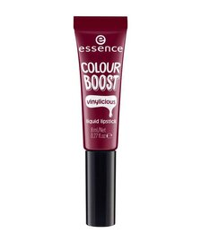 Essence Colour Boost Vinylicious Maye Dodaq Boyası 08