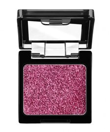 Wet N Wild Color Icon Göz üçün Qlitter Groupie