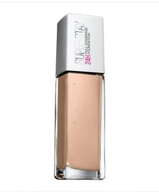 Maybelline Superstay 24HR Tonal Krem 06