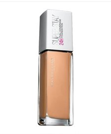 Maybelline Superstay 24HR Tonal Krem 10